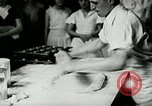 Image of Labor Day Berea Kentucky United States USA, 1933, second 48 stock footage video 65675021257