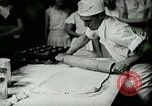 Image of Labor Day Berea Kentucky United States USA, 1933, second 49 stock footage video 65675021257