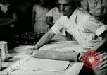 Image of Labor Day Berea Kentucky United States USA, 1933, second 50 stock footage video 65675021257