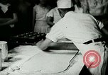 Image of Labor Day Berea Kentucky United States USA, 1933, second 51 stock footage video 65675021257