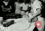 Image of Labor Day Berea Kentucky United States USA, 1933, second 52 stock footage video 65675021257