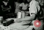 Image of Labor Day Berea Kentucky United States USA, 1933, second 54 stock footage video 65675021257