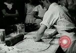 Image of Labor Day Berea Kentucky United States USA, 1933, second 55 stock footage video 65675021257