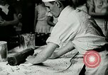 Image of Labor Day Berea Kentucky United States USA, 1933, second 57 stock footage video 65675021257