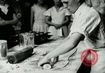 Image of Labor Day Berea Kentucky United States USA, 1933, second 58 stock footage video 65675021257