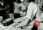 Image of Labor Day Berea Kentucky United States USA, 1933, second 59 stock footage video 65675021257