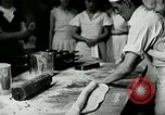 Image of Labor Day Berea Kentucky United States USA, 1933, second 62 stock footage video 65675021257