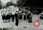 Image of The Berea College Berea Kentucky United States USA, 1933, second 29 stock footage video 65675021259