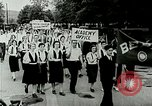 Image of The Berea College Berea Kentucky United States USA, 1933, second 31 stock footage video 65675021259