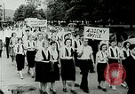 Image of The Berea College Berea Kentucky United States USA, 1933, second 32 stock footage video 65675021259