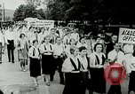 Image of The Berea College Berea Kentucky United States USA, 1933, second 33 stock footage video 65675021259