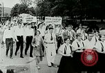Image of The Berea College Berea Kentucky United States USA, 1933, second 35 stock footage video 65675021259