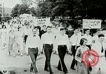 Image of The Berea College Berea Kentucky United States USA, 1933, second 37 stock footage video 65675021259