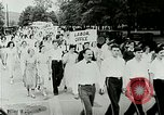 Image of The Berea College Berea Kentucky United States USA, 1933, second 38 stock footage video 65675021259