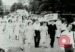 Image of The Berea College Berea Kentucky United States USA, 1933, second 39 stock footage video 65675021259