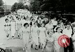 Image of The Berea College Berea Kentucky United States USA, 1933, second 41 stock footage video 65675021259