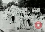 Image of The Berea College Berea Kentucky United States USA, 1933, second 46 stock footage video 65675021259