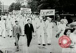 Image of The Berea College Berea Kentucky United States USA, 1933, second 48 stock footage video 65675021259