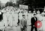 Image of The Berea College Berea Kentucky United States USA, 1933, second 50 stock footage video 65675021259