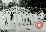 Image of The Berea College Berea Kentucky United States USA, 1933, second 51 stock footage video 65675021259