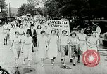 Image of The Berea College Berea Kentucky United States USA, 1933, second 52 stock footage video 65675021259