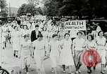 Image of The Berea College Berea Kentucky United States USA, 1933, second 53 stock footage video 65675021259