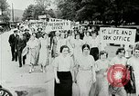 Image of The Berea College Berea Kentucky United States USA, 1933, second 56 stock footage video 65675021259