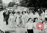 Image of The Berea College Berea Kentucky United States USA, 1933, second 57 stock footage video 65675021259