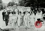 Image of The Berea College Berea Kentucky United States USA, 1933, second 58 stock footage video 65675021259