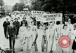 Image of The Berea College Berea Kentucky United States USA, 1933, second 59 stock footage video 65675021259