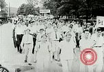 Image of The Berea College Berea Kentucky United States USA, 1933, second 60 stock footage video 65675021259