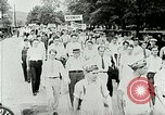 Image of The Berea College Berea Kentucky United States USA, 1933, second 61 stock footage video 65675021259