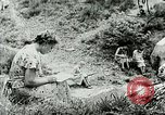 Image of Art Classes Berea Kentucky United States USA, 1933, second 54 stock footage video 65675021263