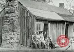 Image of Mountain families Berea Kentucky United States USA, 1933, second 27 stock footage video 65675021267