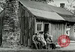 Image of Mountain families Berea Kentucky United States USA, 1933, second 28 stock footage video 65675021267
