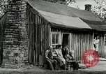 Image of Mountain families Berea Kentucky United States USA, 1933, second 29 stock footage video 65675021267