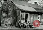 Image of Mountain families Berea Kentucky United States USA, 1933, second 31 stock footage video 65675021267
