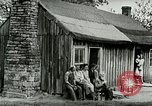 Image of Mountain families Berea Kentucky United States USA, 1933, second 32 stock footage video 65675021267