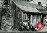 Image of Mountain families Berea Kentucky United States USA, 1933, second 33 stock footage video 65675021267
