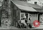 Image of Mountain families Berea Kentucky United States USA, 1933, second 34 stock footage video 65675021267
