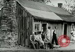 Image of Mountain families Berea Kentucky United States USA, 1933, second 35 stock footage video 65675021267
