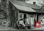 Image of Mountain families Berea Kentucky United States USA, 1933, second 36 stock footage video 65675021267