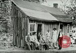 Image of Mountain families Berea Kentucky United States USA, 1933, second 37 stock footage video 65675021267