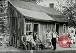 Image of Mountain families Berea Kentucky United States USA, 1933, second 38 stock footage video 65675021267