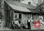 Image of Mountain families Berea Kentucky United States USA, 1933, second 39 stock footage video 65675021267