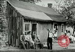 Image of Mountain families Berea Kentucky United States USA, 1933, second 40 stock footage video 65675021267