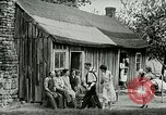 Image of Mountain families Berea Kentucky United States USA, 1933, second 41 stock footage video 65675021267