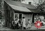 Image of Mountain families Berea Kentucky United States USA, 1933, second 42 stock footage video 65675021267