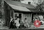 Image of Mountain families Berea Kentucky United States USA, 1933, second 43 stock footage video 65675021267