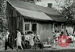 Image of Mountain families Berea Kentucky United States USA, 1933, second 44 stock footage video 65675021267